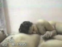 1995 Tamil Morose Film