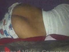 Shanuma Naked sleeping Listen in Cam by Boyfriend
