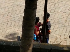 Indian varlet desperately craves to be captivated by with a teen ecumenical 02