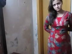 World Best Indian Hotwife Sonia Bhabhi