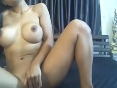 asian webcam girls sexy edict