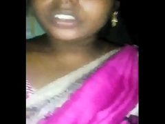 VID-20120916-PV0001-Panruti (IT) Tamil 34 yrs elderly married beautiful, hot and titillating lady tailor - BBC slut aunty Mrs. Jamuna Pandiyan showing her pussy to her 37 yrs elderly married illegal sweetheart - jackfruit seller Kadampuliyur Saravanan sex porno video