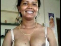 tamil call girl amountkepa cheat paneruvA  7200417413 ,9788189765,8870909863