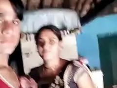 bhabhi tits suck