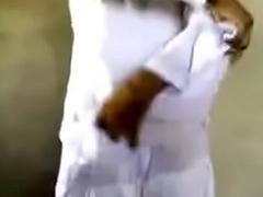 Super Hot Punjabi Colg Gal Undressed n Hotheaded Dick hawtvideos.tk