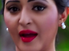 bhalobasha hoye gele bangla hot feeling - pori moni hot feeling