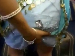Hot desi pakistani mujra bollywood hottie wild black shlong harlots