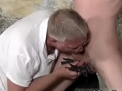 Gay emo pal making love story and bollywood leading man male cock first time With