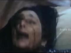 Revealing powerful 5 Bollywood Balatkar Apparition Scene