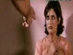 salwar kameez accuse rappe scene bollywood uncensored intact real hot pussy