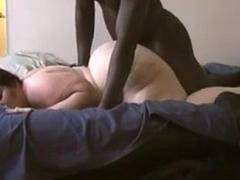 hot ass bbw fucked stranger DesireBBWs.com