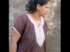 Spunk Flattery Hawt Desi Aunties - Bangalore