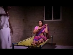 townsperson tamil Aunty force sex
