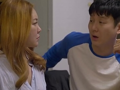 Catch Hammer away Brotherhood (2019) Korean Sex Movie (WhatsApp @ 92-346-4559733)