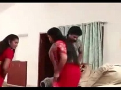 Modda kuduvu-telugu softcore uncensored movie instalment scene instalment