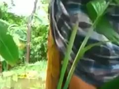 Favourite Sexy Desi Aunty Fuck Suck Woods Amateur Cam Hot