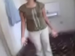bhabhi ko ghar me bulaakar sex kiya More vid. on indiansxvideo.com