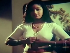 xxxmaal.com-Hot Saree Increased by Half-shirt Belt