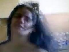 Mona Singh HD Leaked Unshod MMS