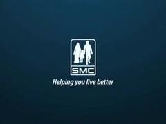 Hot Bangladeshi Condom Hoop-la Ads #Subscribe Irregularly  p