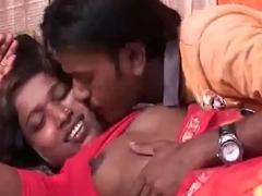 indian girl fucked so hard