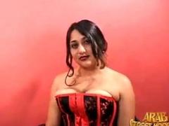 INDIAN RITA PATEL FUCKED HARD Heavy TITS