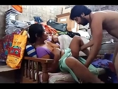 indian hang on enjoying to gether