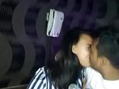 Lc Di Cium Om Om Di Karoke Fixing 2 - FULL VIDEO: xxxbit.ly/remaja18