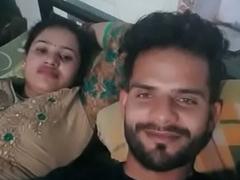 Desi girl drilled room hindi 2