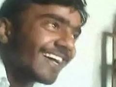 indian 69 desi bonny girl threesome part-1